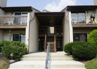 Foreclosure Home in Tuckerton, NJ, 08087,  WHITEMARSH CT ID: P1704926