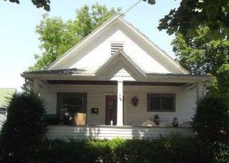 Casa en ejecución hipotecaria in Waverly, NY, 14892,  CENTER ST ID: P1705004