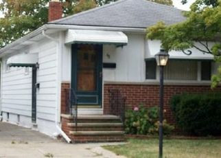 Casa en ejecución hipotecaria in Bedford, OH, 44146,  WILLIAM ST ID: P1705173