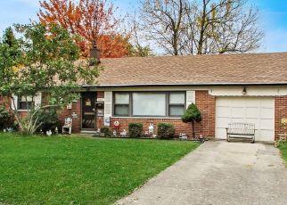 Casa en ejecución hipotecaria in Fairfield, OH, 45014,  VINNEDGE AVE ID: P1705189