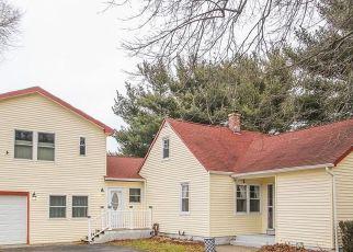 Casa en ejecución hipotecaria in Lagrangeville, NY, 12540,  ROUTE 82 ID: P1705385
