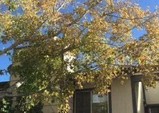 Casa en ejecución hipotecaria in Reno, NV, 89512,  TRIPP DR ID: P1705495