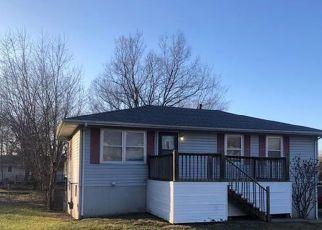 Casa en ejecución hipotecaria in Warrensburg, MO, 64093,  SE 421ST RD ID: P1705527