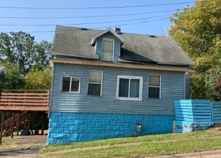 Foreclosure Home in Duluth, MN, 55806,  N 11TH AVE W ID: P1705546