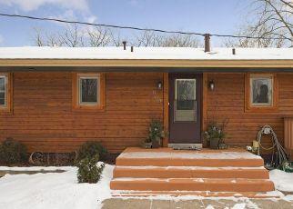 Casa en ejecución hipotecaria in Andover, MN, 55304,  BUNKER LAKE BLVD NE ID: P1705550