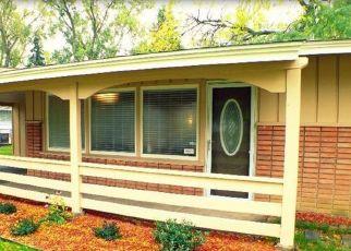 Foreclosure Home in Flint, MI, 48507,  WINDSOR LN ID: P1705596