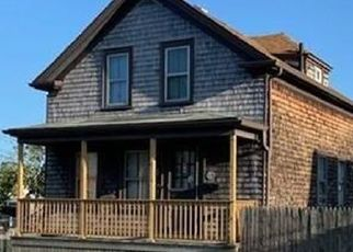 Foreclosed Homes in New Bedford, MA, 02740, ID: P1705759
