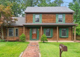 Casa en ejecución hipotecaria in Saint Louis, MO, 63131,  OAK DR ID: P1705859