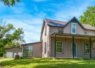 Foreclosure Home in Jefferson county, KS ID: P1705932