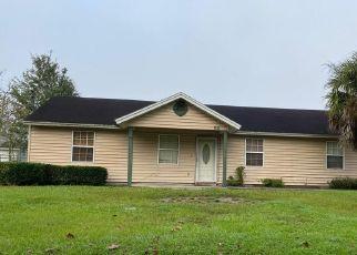 Foreclosure Home in Jacksonville, FL, 32254,  SEMINOLE AVE ID: P1705983