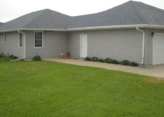 Foreclosure Home in Clinton county, IA ID: P1706019