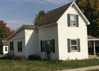 Foreclosure Home in Alexandria, IN, 46001,  W OAK ST ID: P1706120