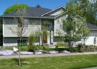 Foreclosure Home in Hayden, ID, 83835,  E PEARL AVE ID: P1706169