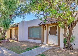 Casa en ejecución hipotecaria in Glendale, AZ, 85301,  W DESERT CREST DR ID: P1706229