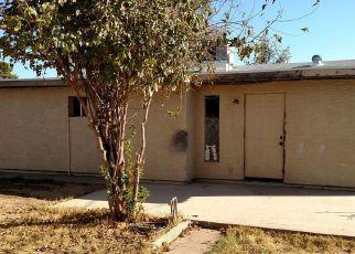 Casa en ejecución hipotecaria in Phoenix, AZ, 85051,  W MORTEN AVE ID: P1706230