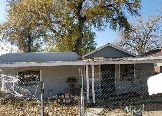 Casa en ejecución hipotecaria in Pueblo, CO, 81006,  ROSELAWN RD ID: P1706328