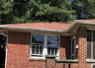 Casa en ejecución hipotecaria in Decatur, GA, 30030,  GREENWOOD AVE ID: P1706334