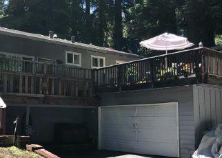 Foreclosure Home in Santa Cruz county, CA ID: P1706346