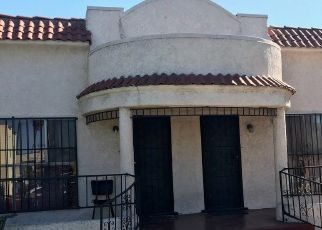 Foreclosure Home in Los Angeles, CA, 90016,  VIRGINIA RD ID: P1706399