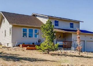 Foreclosure Home in Larimer county, CO ID: P1706419