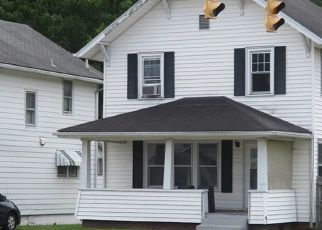 Foreclosure Home in Huntington, WV, 25704,  PIEDMONT RD ID: P1706429