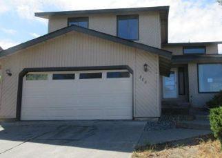 Casa en ejecución hipotecaria in Selah, WA, 98942,  W 5TH AVE ID: P1706431