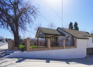 Casa en ejecución hipotecaria in Yucaipa, CA, 92399,  6TH ST ID: P1706570