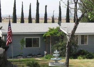 Foreclosure Home in Perris, CA, 92571,  EMERETT LN ID: P1706675