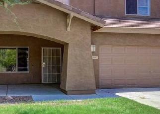 Casa en ejecución hipotecaria in Surprise, AZ, 85379,  W ACAPULCO LN ID: P1706704