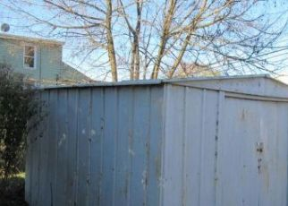 Foreclosure Home in Harrisburg, PA, 17113,  LINCOLN ST ID: P1706840