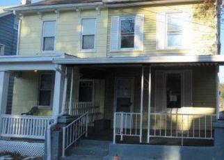 Casa en ejecución hipotecaria in Harrisburg, PA, 17113,  LINCOLN ST ID: P1706840