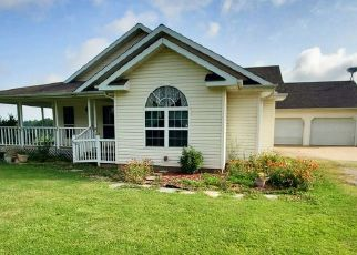 Foreclosure Home in Clay county, AR ID: P1706871