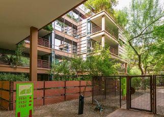 Casa en ejecución hipotecaria in Scottsdale, AZ, 85251,  E RANCHO VISTA DR ID: P1706875