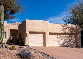 Casa en ejecución hipotecaria in Scottsdale, AZ, 85262,  N 111TH PL ID: P1706878