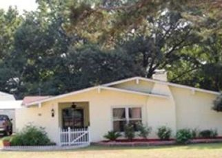 Foreclosure Home in Ozark, AL, 36360,  COBY DR ID: P1706944