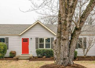Foreclosure Home in Murfreesboro, TN, 37129,  AMANDA WAY ID: P1706960