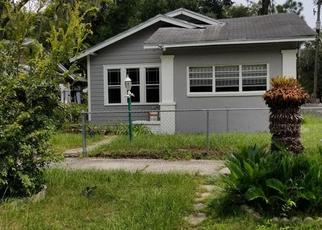 Foreclosure Home in Jacksonville, FL, 32206,  SPRINGFIELD BLVD ID: P1706991