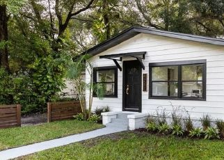 Foreclosure Home in Tampa, FL, 33603,  N 14TH ST ID: P1707002