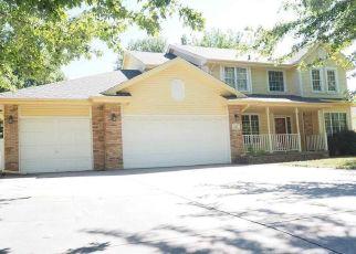 Foreclosure Home in Papillion, NE, 68046,  ANTELOPE CIR ID: P1707098