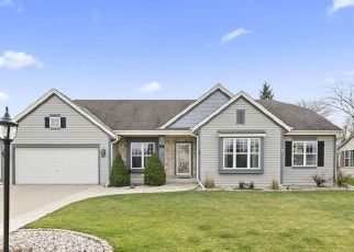 Casa en ejecución hipotecaria in Waterford, WI, 53185,  BASS DR ID: P1707111