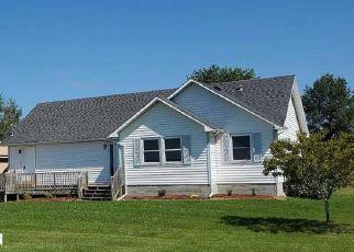 Foreclosure Home in Merrill, MI, 48637,  S CHAPIN RD ID: P1707142