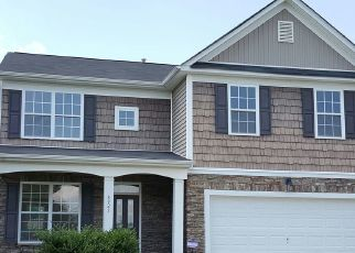 Foreclosure Home in Charlotte, NC, 28213,  MERRIE ROSE AVE ID: P1707246