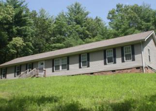 Casa en ejecución hipotecaria in Patrick Condado, VA ID: P1707373