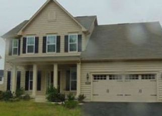 Foreclosed Homes in Waldorf, MD, 20603, ID: P1707450