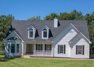 Casa en ejecución hipotecaria in Warrenton, MO, 63383,  CHECOTAH LN ID: P1707485