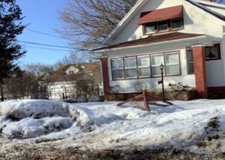 Foreclosure Home in Rockford, IL, 61104,  21ST AVE ID: P1707535
