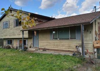 Casa en ejecución hipotecaria in Orting, WA, 98360,  KENSINGTON AVE SW ID: P1707569