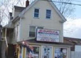 Foreclosure Home in Haverhill, MA, 01830,  PRIMROSE ST ID: P1707608