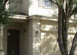 Foreclosure Home in San Antonio, TX, 78253,  PRATO BREZZA ID: P1707630