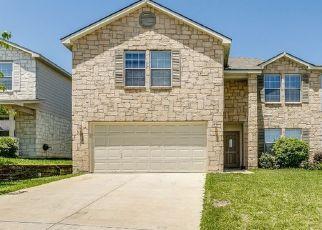 Foreclosure Home in San Antonio, TX, 78253,  GOLD SPANIARD ID: P1707631